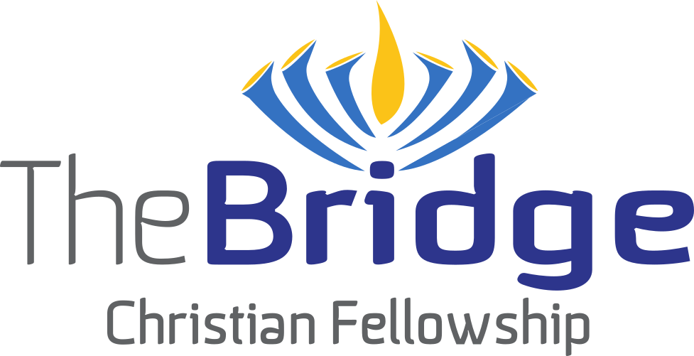 The Bridge Christian Fellowship